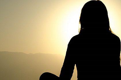 Mindfulness Instructor