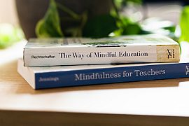 mindful education