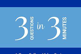 3Q3M graphic